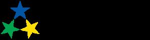 LSVNS-logo