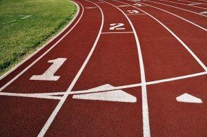 atletska-staza
