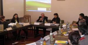 panel-diskusija-vrsnjacko-nasilje